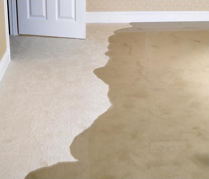 Water Damage Water Damage In Your Winnetka Apartment Building Can Harm Your Personal Belongings